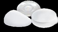 implants-300x169